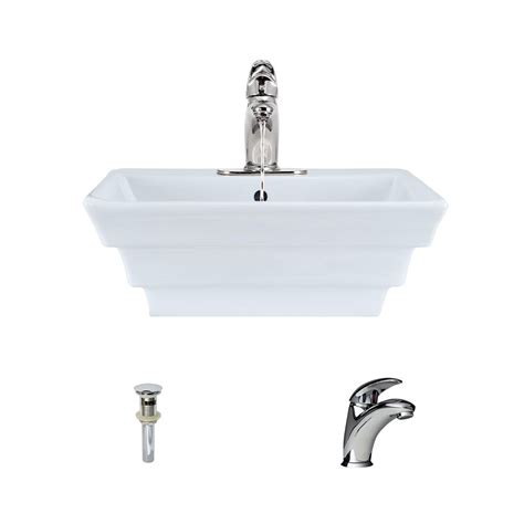 mr direct sinks and faucets mr direct bathroom faucets