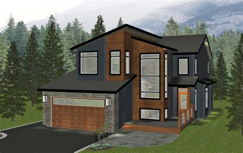 ec home design inc 28 images ec designs inc 187 home plan tags 187 w 40 0 ec designs inc