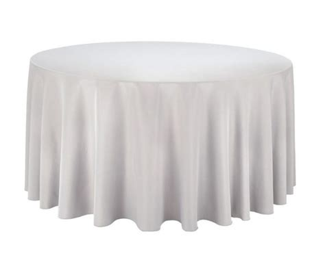 table covers for sale plastic table covers with elastic table covers depot