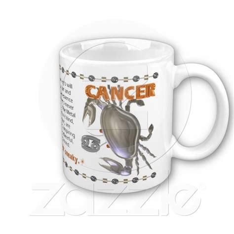 metal monkey zodiac born cancer 1980