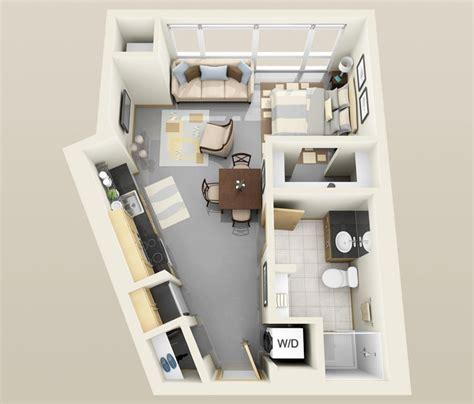 studio apartment plans studio apartment floor plans