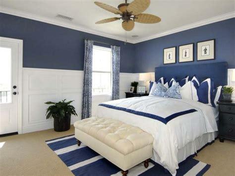 nautische schlafzimmer ideen ahoi oder 30 ideen f 252 r nautisches design zu hause