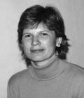 Chronologischer Lebenslauf Schiller Corinna Gieseler Peoplecheck De