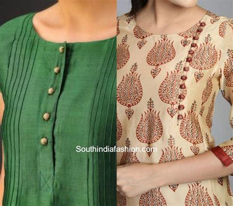 latest salwar kameez neck designs neck designs  suits
