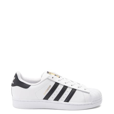 womens adidas superstar athletic shoe journeys