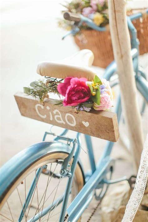 imagenes bonitas vintage las bicicletas vintage m 225 s bonitas del mundo foto 7 32