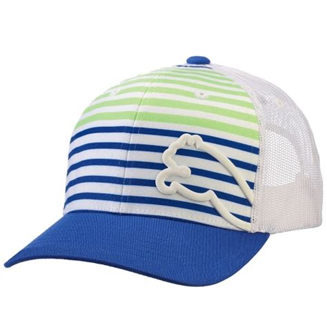 Topi Snapback 2 Jidnie Clothing golf caps golf collection australia i golf clothes