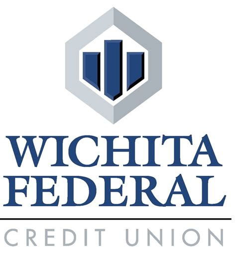 federal credit union bank phone number wichita federal credit union banks credit unions