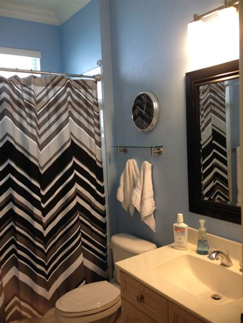 Bathroom Ideas For Boys by Boys Restroom