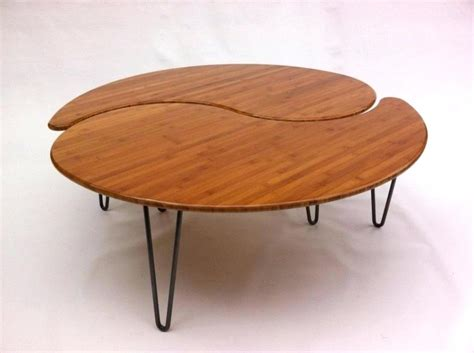 unique table base ideas 50 inspirations quirky coffee tables coffee table ideas