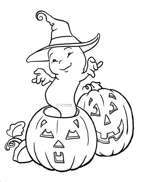 halloween coloring contest az coloring pages