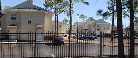 section 8 housing in gulfport ms section 8 houses for rent in gulfport ms 28 images 694