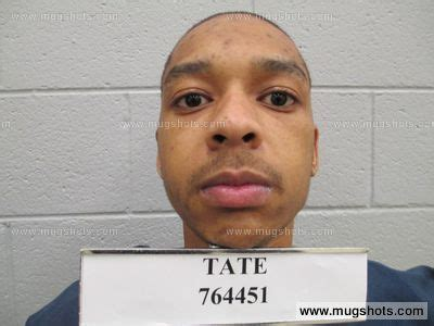 Genesee County Mi Court Records Roheem Tate Mugshot Roheem Tate Arrest Genesee County Mi