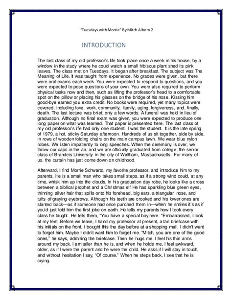 how to start a book report how to start a book report intro frudgereport594 web fc2
