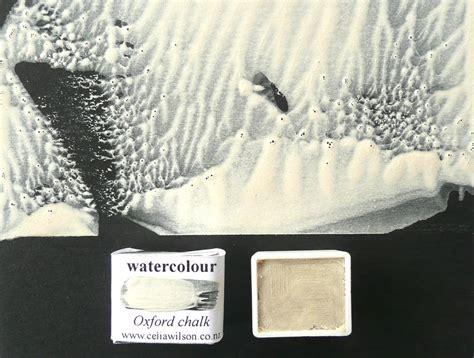 chalk paint new zealand oxford chalk watercolour paint felt