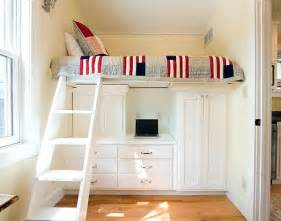 Bunk Bed Stairs Some Inspiring Types And Themes Of Loft Beds For Adults