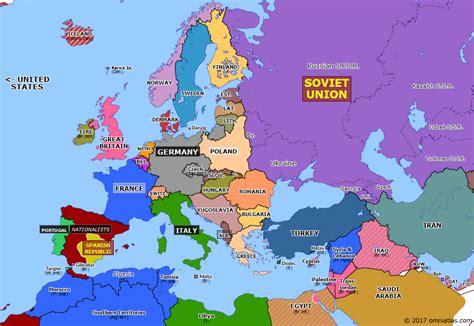 czechoslovakia map czechoslovakia and russia map styria austria map russia map the russia and eurasian