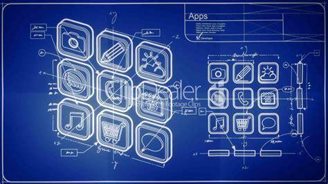 mobile apps developers software development edge solutions
