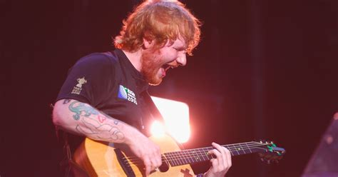 ed sheeran latest song ed sheeran is back with two new songs guaranteed to get