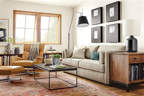 living room decorating ideas features ergonomic seats ergonomic living room chairs 100 modern furniture stores