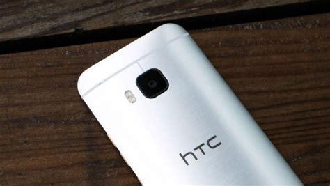 htc one m10 dan kamera bombas箟 chip