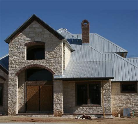 Aluminum Metal Roof - metal roofing contractors greenville nc metal roof