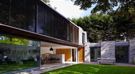 house front design uk house front design uk house design