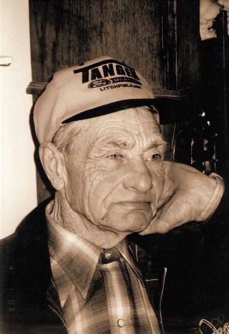 orville krueger obituary dassel minnesota legacy