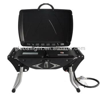 portable barbeque gas grill bbq mini gas grill buy
