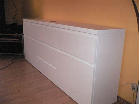 günstige kommoden mit schubladen k 252 che sideboard k 252 che wei 223 sideboard k 252 che sideboard