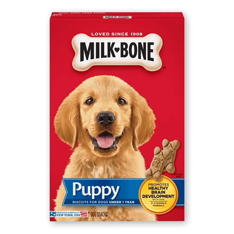 milk and dogs milk bone biscuits recipe besto