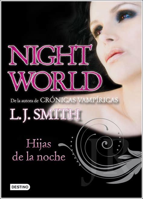 libro 8 la noche de un libro bajo la almohada septiembre 2010
