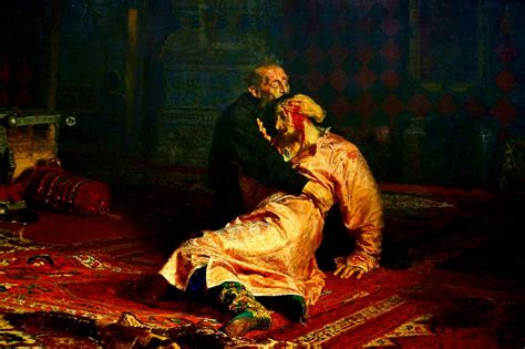 file repin ivan terrible ivan jpg