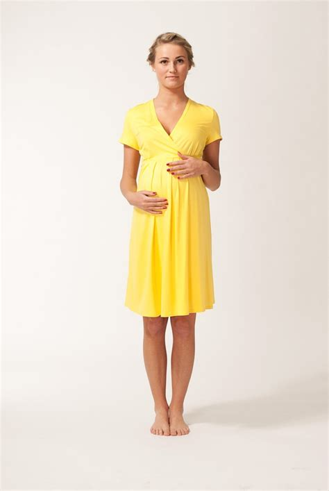 Dresses For You Or Your by Yellow Maternity Dress Csmevents