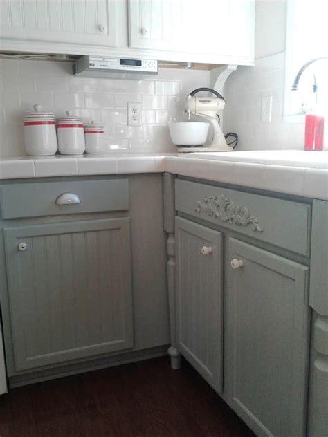 white ceramic kitchen backsplash  small rustic kitchen