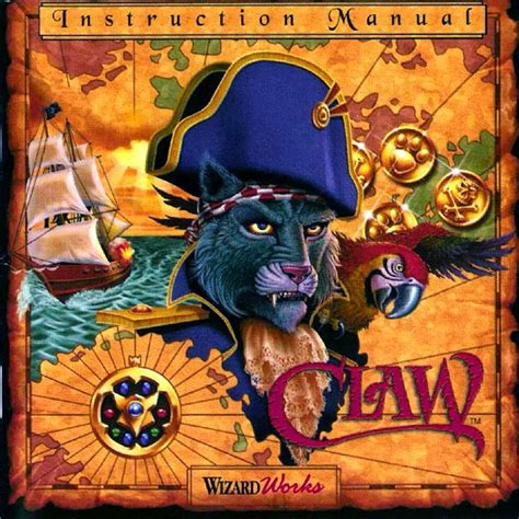 claw full version game free download captain claw pc game free download full version fullypcgames
