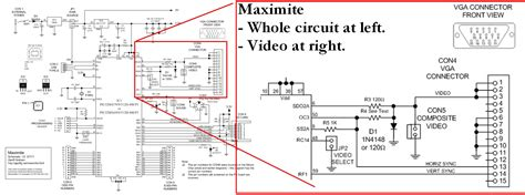 composite wiring diagram 28 images brigham office of
