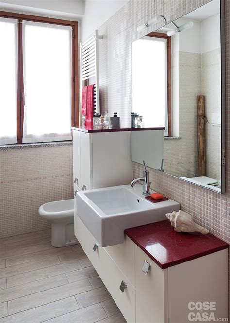 come rivestire piastrelle bagno come rivestire piastrelle bagno 1848 msyte idee e