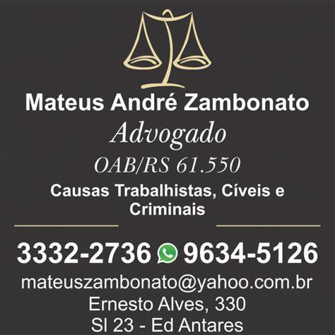 escritorio zambonato ijui guia f 225 cil on line listas telef 244 nicas