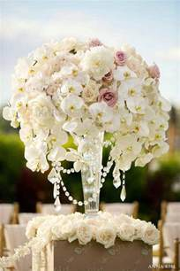 wedding flower ideas wedding ceremony flowers the magazine