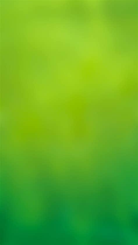 soft green the iphone wallpapers sfondi color pastello perfetti per ios 7 apple trib 249