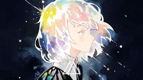discord yuki bot video log entry 2154629 yukitheater gmod s anime theater