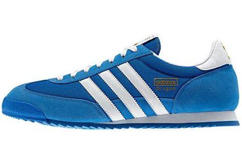 imagenes de zapatos adidas azules foto g56569 pitch zapatillas adidas azules con las rayas