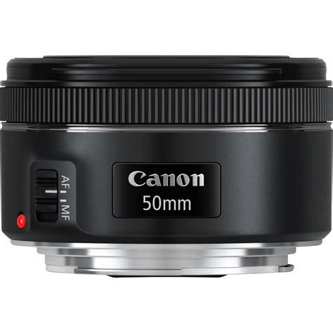 canon ef 50 1 8 stm intl buy canon ef 50mm f 1 8 stm lens in prime lenses canon