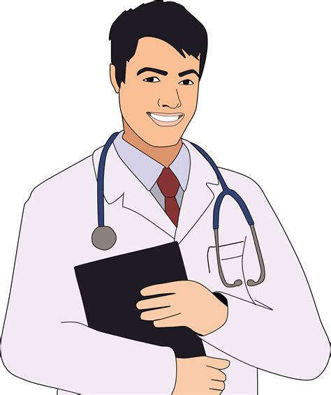 doctor clipart clipart doctor