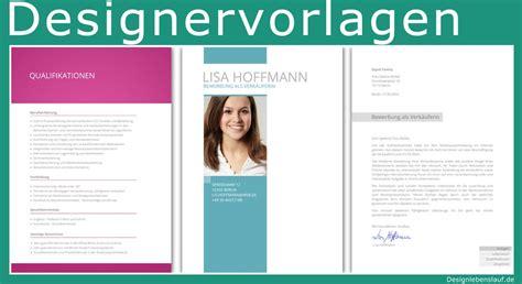 Format Passbild Lebenslauf Bewerbungen Schreiben Einfach Und Schnell Mit Designvorlagen