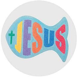 religious crafts, bible crafts for kids craft ideas