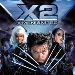 film kartun x men x men 2 film 2003 allocin 233