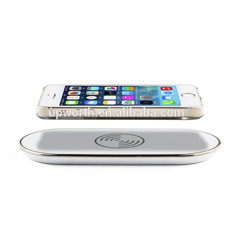 wireless charging station best deal mobile phone accessories wireless charging