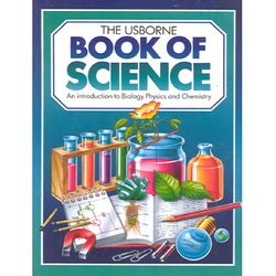 libro the science book big image gallery science book